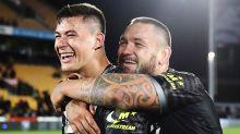 Best in the world: Aussie's stunning praise for Kiwi star