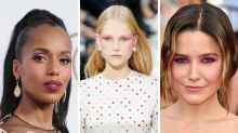 Why You Actually Want To Get 'Pink Eye' This Spring