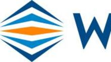 WestRock Announces Commercial and Operational Leadership Changes