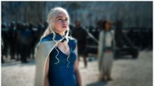 Happy Birthday Emilia Clarke: 7 Most Famous Dialogues of Mother of Dragons from Game of Thrones