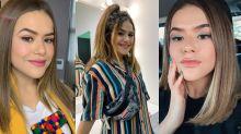 6 tendências da moda que Maisa antecipou