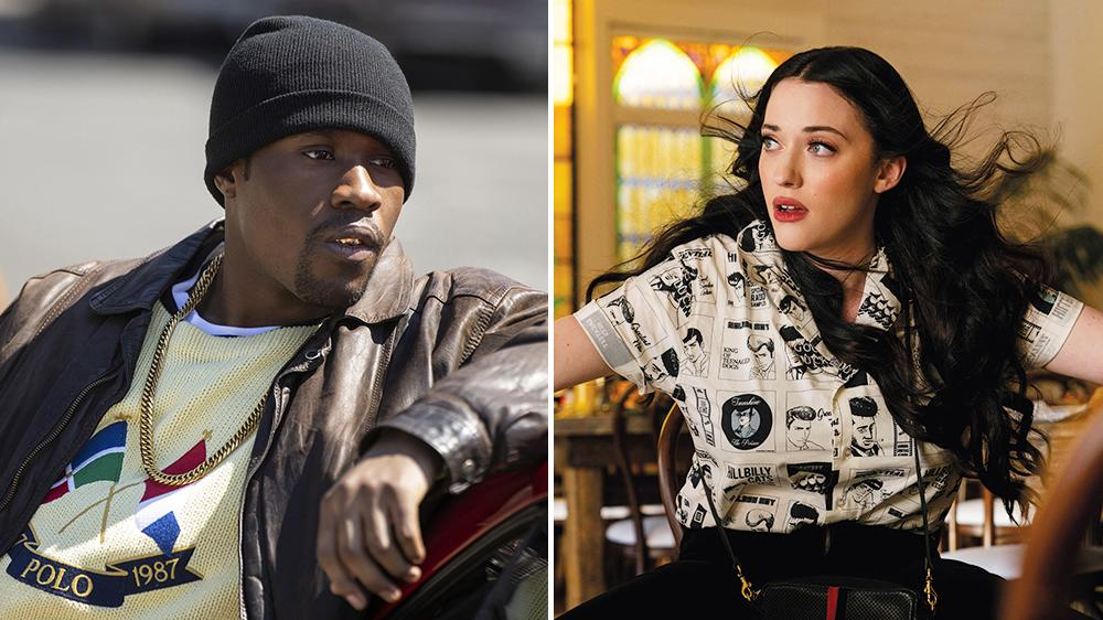 Wu-Tang An American Saga Season 2: Release Date, Cast, New