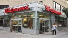 Walgreens is raising the minimum age to buy tobacco in its stores to 21