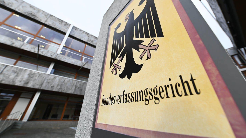 Coronavirus Karlsruhe Fälle