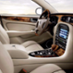 3 All-New Cars With The Best Interiors (2015)