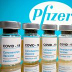 Europe's COVID shot party gives way to Pfizer vaccine delay headache