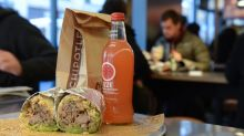 Chipotle to improve food safety