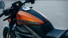 AutoQ: Indians Not Buying Cars, New Harley-Davidson & More