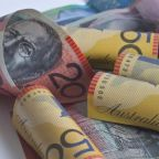 AUD/USD Daily Forecast – Australian Dollar Starts The Week On A Strong Note