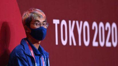 Corona-Alarm: Japan weitet Notstand aus