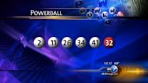 Powerball fever hits Chicago as jackpot reaches $600 million
