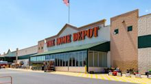 Best Home Depot Black Friday Doorbusters and Deals 2018