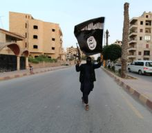 U.S.-backed Syria force seeks help with Islamic State prisoner 'time bomb'
