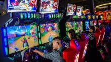 Mario Kart Tour Shows Promise of MobileHit for Nintendo