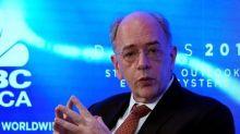 Parente fica como CEO da Petrobras, pode participar de conselho fora da empresa