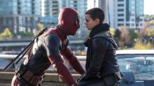 'Deadpool' and the Best Use of Old Pop Songs in Superhero Movies