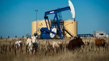 1 of the Best Buys in the Energy Patch: Whitecap Resources Inc.