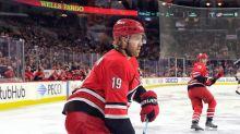 NHL Rumors: Penguins, Maple Leafs, Stars, Hamilton's Ask, More