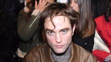 Robert Pattinson Is Close To Becoming Batman And Twitter Freaks