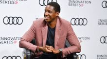"""Report: There is """"mounting confidence"""" Masai Ujiri will re-sign with Raptors"""