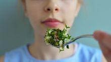 ¿Hay más riesgo de ictus por ser vegano?