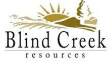 Blind Creek Commences Exploration Program at Engineer Gold Mine