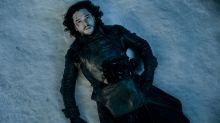 Episódio de Game of Thrones leva fãs de Jon Snow à loucura (CONTÉM SPOILERS e memes!)