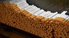Better Buy: Philip Morris, British American Tobacco, or Altria?