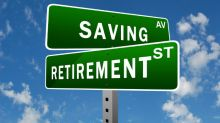 3 Steps to Retire Rich