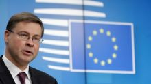 Francia propone congelar hasta diciembre el pago de su tasa digital