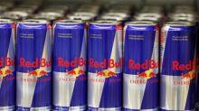 Bebía 20 latas de Red Bull al día hasta que le dijeron que tenía el hígado de un alcohólico