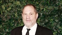 Harvey Weinstein expected to surrender Friday on sex-crime charge