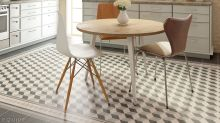 The Top 3 cost-effective flooring options for your home