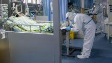 Coronavirus: prima vittima a Shanghai, 56esima in totale
