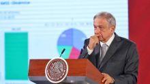 AMLO acepta propuesta de Grupo Monterrey sobre sector automotriz