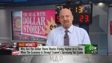 Dollar stores bouncing back in an improving economy
