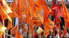 Sena announces 21 candidates, drops MP who slapped AI employee