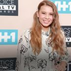 Bindi Irwin announces month-long break from social media 'to focus on the happiness that is my family'