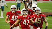 Should the Cardinals tender their 3 restricted free agents?