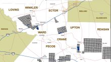 Nearly 78,000 acres of Permian Basin oil leases going up for bid