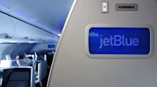 Buy JetBlue Stock for a Long-Term Recovery