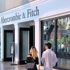 Abercrombie & Fitch CEO: 'fashion sold really well' despite pandemic