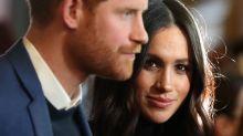 Meghan und Harry Ausstieg lässt Fragen offen