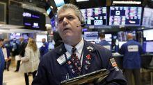 Tech stocks lead markets higher