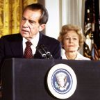 Nixon's Lessons for the Would-Be Impeachers