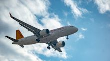 Mitsubishi Aircraft has 'hundreds' of airline commitments for SpaceJet M100 - exec