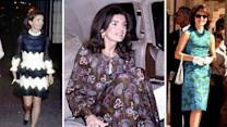 Jackie Kennedy's 6 Essential Style Rules