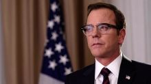 TV's Trouble With the Oval Office: 'Designated Survivor' Searches for 4th Showrunner