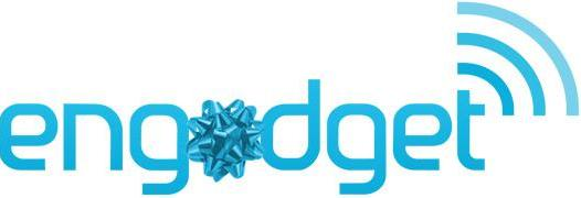 Engadget's Holiday Gift Guide, 2009!