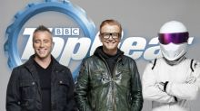 More Bad News For Top Gear As It Reaches Ten Year Ratings Low